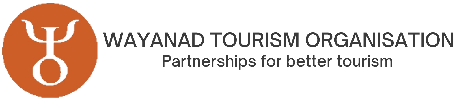Wayanad Tourism Organization